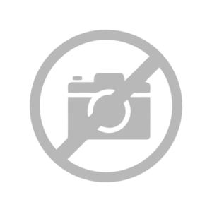 فروش دستگاه مخزن پلی اتیلن آب تا ظرفیت ۳۰۰۰