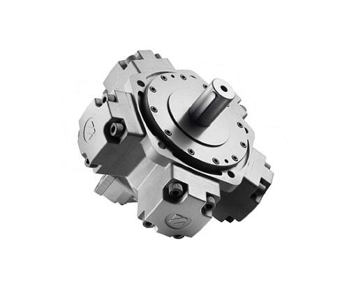 تعمیر تخصصی هیدروموتور وپمپ هیدرولیک دستگاه تزریق