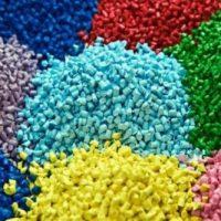 فروش انواع مواد گرانول