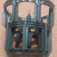 تولید کننده قطعات پلاستیکی