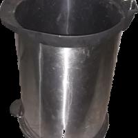 نیاز به قالب سطل زباله اشپزخانه