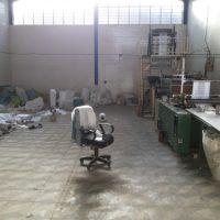 فروش خط تولید نایلون ونایلکس عرض ۸۰