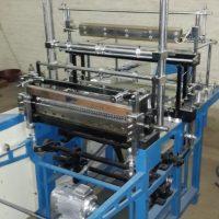 مشاوره و فروش دستگاههای خط تولید نایلون ونایلکس