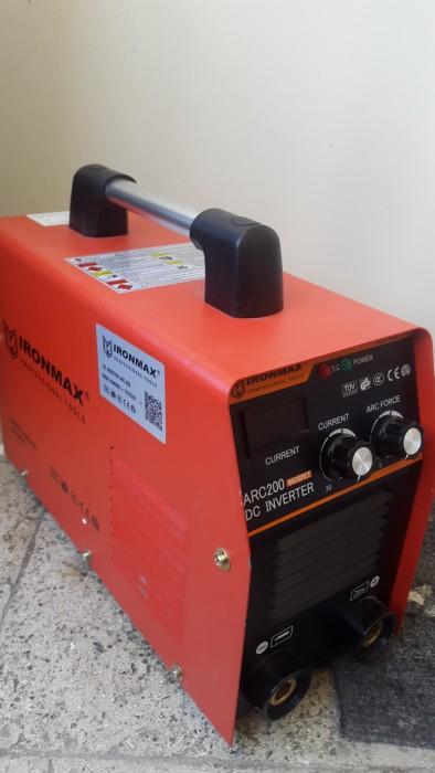 تجهیزات کارخانه گرانولساز