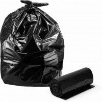 تولید و پخش عمده کیسه زباله