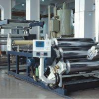 خدمات صنعتی پلاستیکی