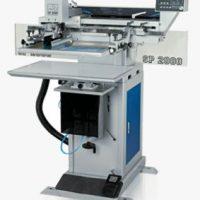 فروش دستگاه چاپ روی نایلون و پلاستیک