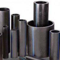 فروش انواع سایز لوله های پلی اتیلن و نوار قطره ای