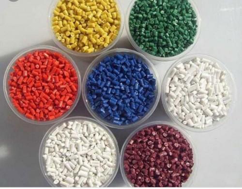 خرید انواع مواد پلاستیکی اسیابی و گرانولی