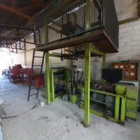 فروش خط تولید نخ کادو
