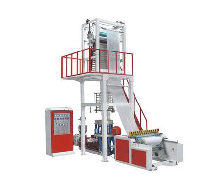 دستگاه تولید نایلگس در افغانستان کابل