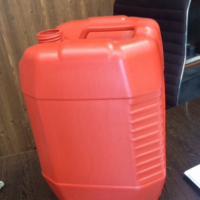 تولید و فروش گالن ۲۰ لیتری دنیز پلاستیک