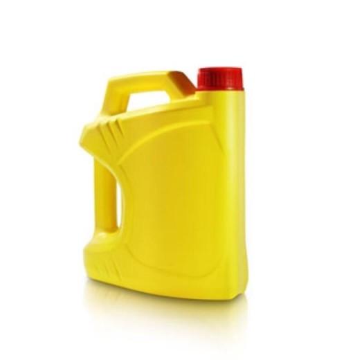 تولید کننده انواع بطری و گالن ۲۰ لیتری