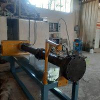 فروش دستگاه گرانول ساخت اصفهانی