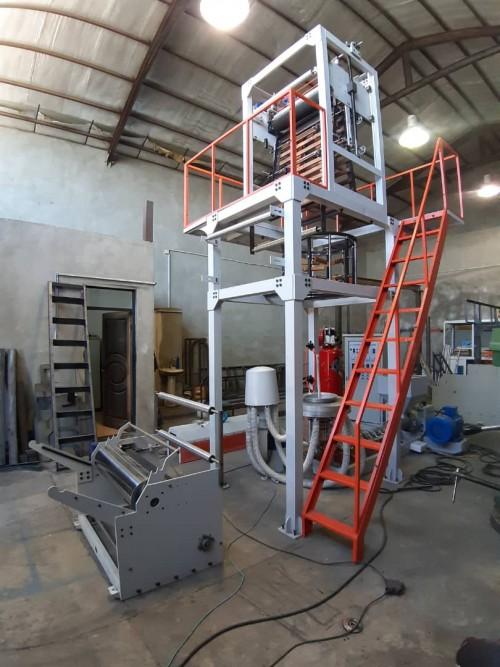 استخدام اپراتول تولید کار سفره