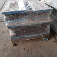 فروش قالب کولر آبی۴۰۰۰