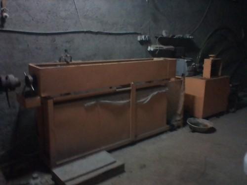 فروش دستگاه لوله برق پلیکا
