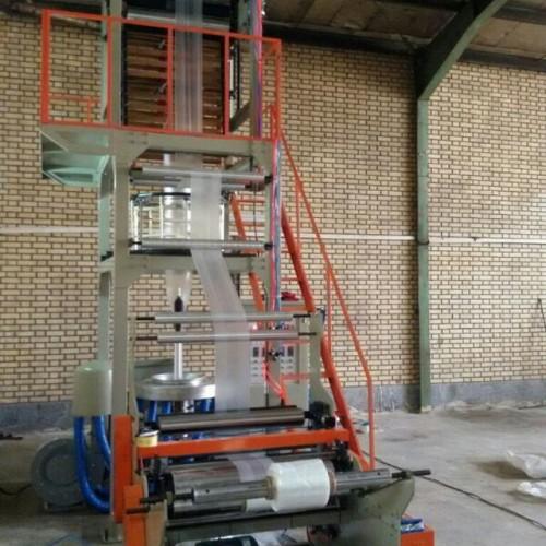 فرش دستگاههای تولید نایلون ونایلکس