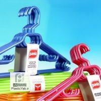 پانیز پلاست تولید کننده لوازم خانه و آشپزخانه