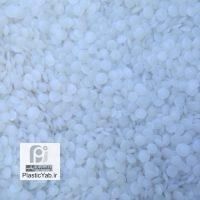 تولید گرانول مواد پلاستیک بادی ، تزریقی ، pp