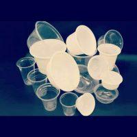 فروش وپخش ظروف یکبارمصرف ونایلون ونایلکس