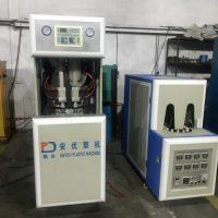 دستگاه بادکن پت ۲۰لیتری جار و ۸۸۰