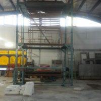 فروش دستگاه صنعتی