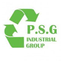 ساخت انواع ماشین آلات صنعت بازیافت