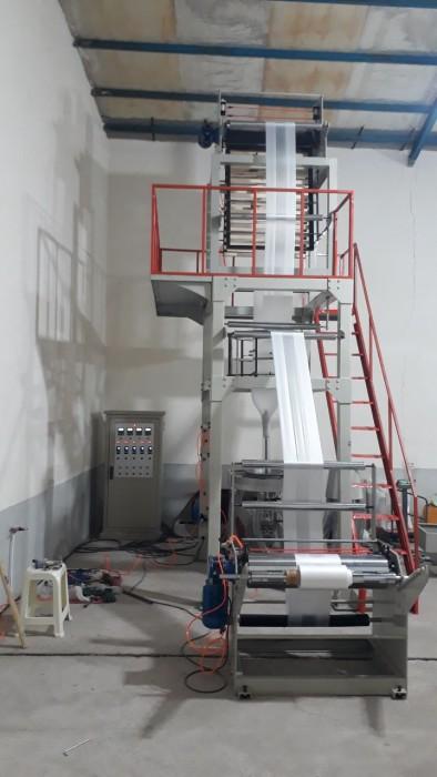 تعمیرات فوق تخصصی انواع دستگاه تولید نایلون ونایلکس
