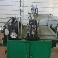 فروش دستگاه تولید نایلون و نایلکس در قزوین
