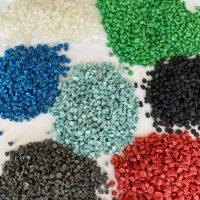 فروشنده و تامین کننده انواع مواد پلاستیک نو و گرانول با کیفیت