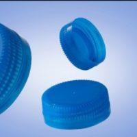 تزریق پلاستیک به صورت اجرتی و تولید کننده درب بطری