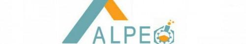 گروه صنعتی آموزشی صنایع پلیمری آلپ