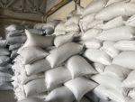 تولید و فروش گرانول بادی شیری