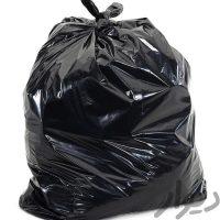 تولید کیسه زباله ماهان پلاستیک
