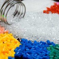 فروش تامین مواد اولیه پلیمری