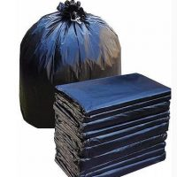 تولید و فروش کیسه زباله شیت