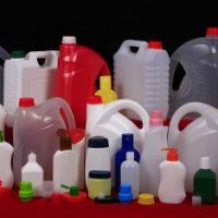 انواع بطری و گالن از حجم ۱ تا ۲۰ لیتر