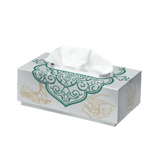 فروش خط تولید کامل دستمال کاغذی بهداشتی